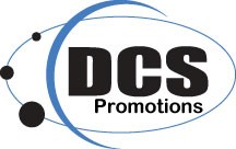 DCS Promotions